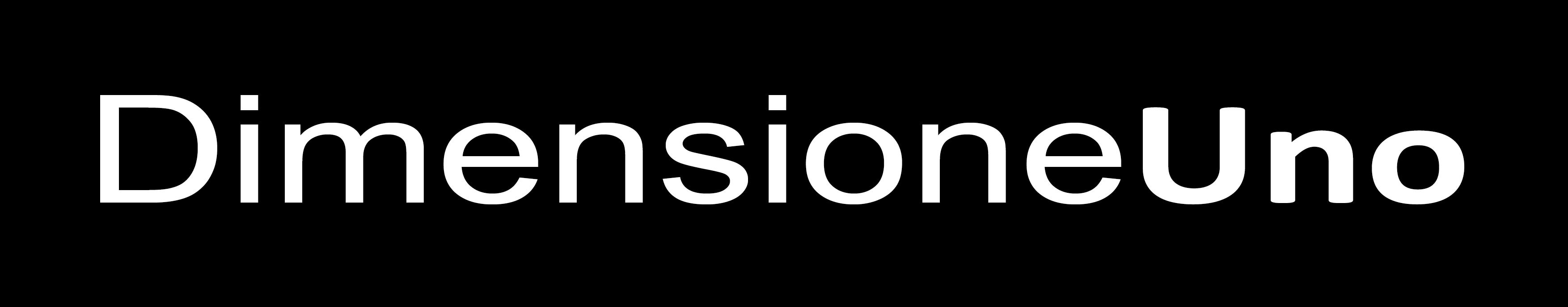 dimensionelogo_bianco